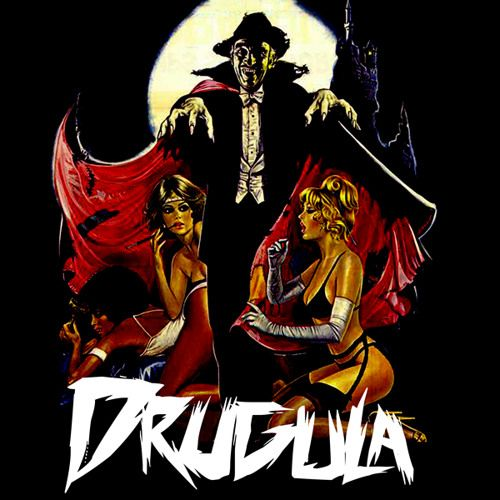 The Weeknd - The Birds Part 1 (Drugula Remix) *FREE DUBSTEP DOWNLOAD  #Rap #Music  Join us and SUBMIT your Music  https://playthemove.com/SignUp