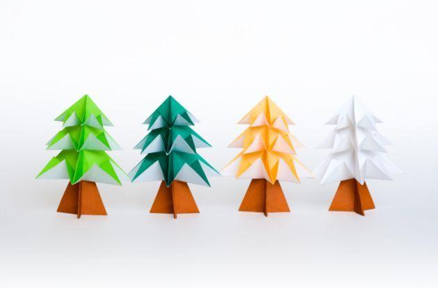 Como-hacer-un-arbol-de-Navidad-con-la-tecnica-de-origami.jpg
