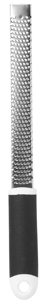 Zestjärn 33,5cm GastroMax