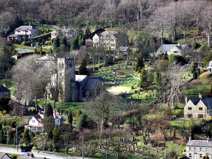 Image result for A View of England's Wine Scenery