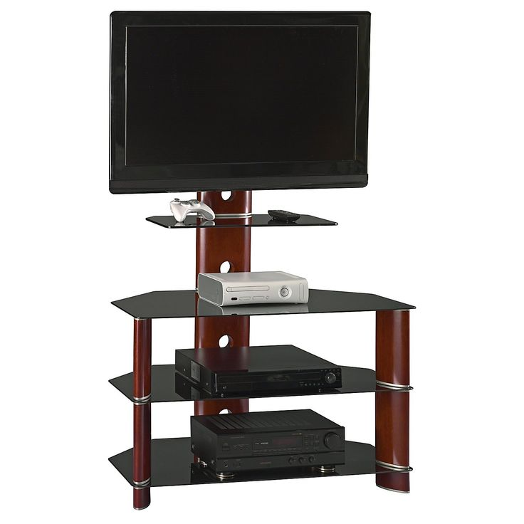 Bedroom Tv Furniture: 1000+ Ideas About Bedroom Tv Stand On Pinterest