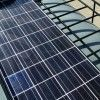 Majestic 70+ Triks to Instal Solar Panels in a Van https://ideacoration.co/2017/06/09/70-triks-instal-solar-panels-van/ The batteries are only a short-term storage place for electricity. De facto, if your batteries have never been stored properly during winter, you might need to replace them. Therefore, to learn how many amp hours you want from your battery each day, you will need to do this calculation for every single appliance and add all of them up.