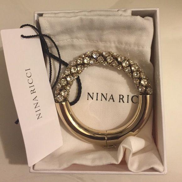 Beautiful 215 best Nina Ricci images on Pinterest   Nina ricci, Woman  GD52