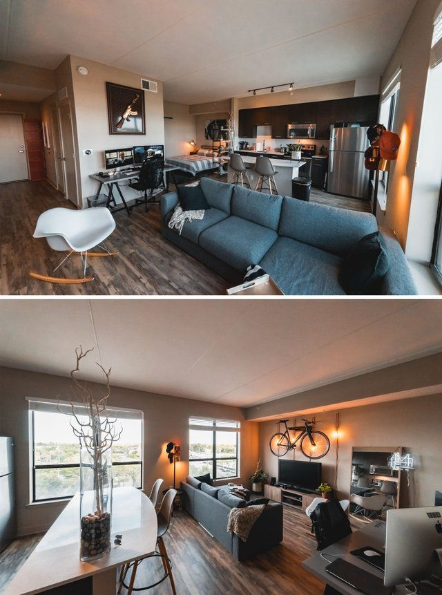 Reddit The Front Page Of The Internet Apartment Interior Apartment Bedroom Decor Living Room Decor Apartment