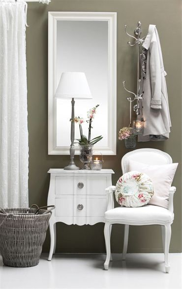 195 best entryway ideas images on pinterest entryway ideas for the home and foyers. Black Bedroom Furniture Sets. Home Design Ideas