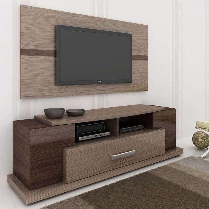 Painel E Rack Sala Pequena ~ touch racks cabinets ems forward compre rack com painel e pague em