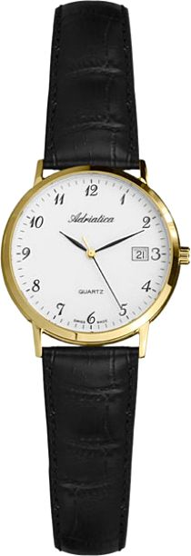 Женские наручные часы Adriatica A3143.1223Q - http://adriaticawatch.info/zhenskie-chasi/adriatica-a3143-1223q