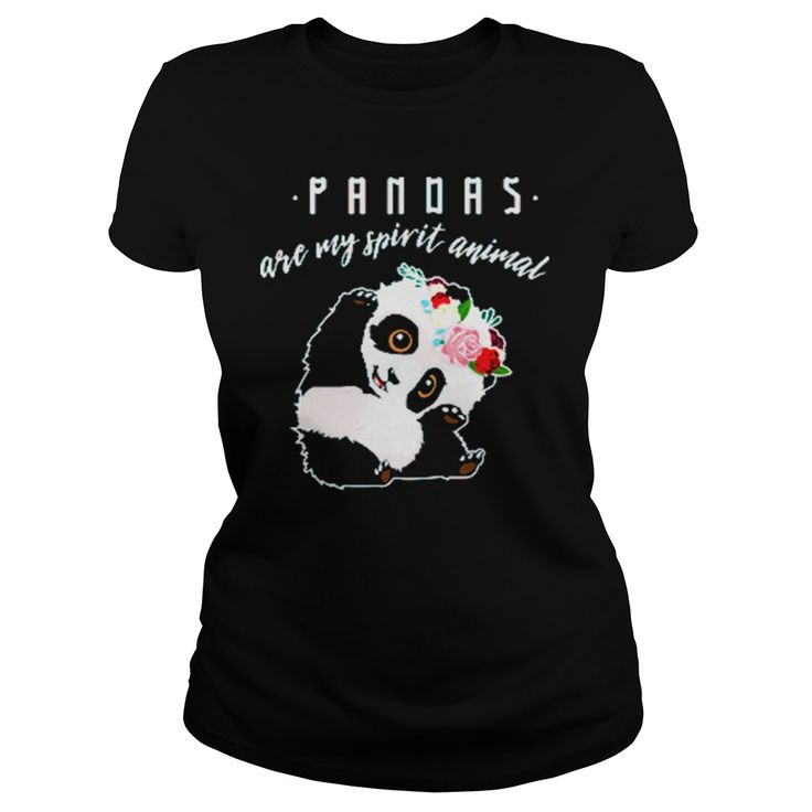 PANDAS ARE MY SPIRIT ANIMAL T SHIRT #gift #ideas #Popular #Everything #Videos #Shop #Animals #pets #Architecture #Art #Cars #motorcycles #Celebrities #DIY #crafts #Design #Education #Entertainment #Food #drink #Gardening #Geek #Hair #beauty #Health #fitness #History #Holidays #events #Home decor #Humor #Illustrations #posters #Kids #parenting #Men #Outdoors #Photography #Products #Quotes #Science #nature #Sports #Tattoos #Technology #Travel #Weddings #Women