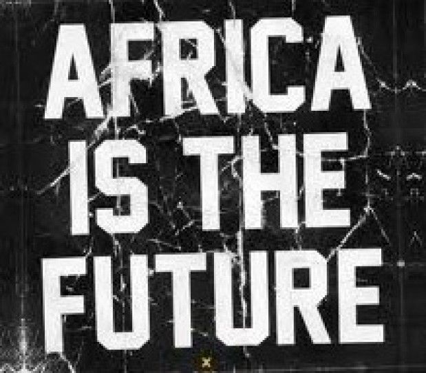Africa is the Future - discussion - textile and manufacturing industry in Africa by AFG founder @JacquelineMShaw  read here: http://www.africafashionguide.com/2012/05/is-africas-fashion-and-textile-industry-the-future-of-trade-and-development-in-africa-pause-for-thought/
