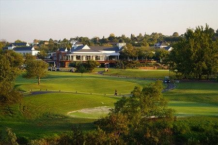 Dainfern Estate, one of the most popular residential estates in Johannesburg.  http://www.chaseveritt.co.za/dainfern?type=1