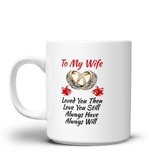 """# Birthday Anniversary Gift For Wife .  Special Offer, not available in shopsBuy yours now before it is too late!      Secured payment via Visa / Mastercard / Amex / PayPal / iDealHow to place an order             Choose the model from the drop-down menu       Click on """"Buy it now""""       Choose the size and the quantity       Add your delivery address and bank details       And that's it!      Tags: best gift for wife on her birthdayromantic gift for wife unique gifts for wife best gift…"""