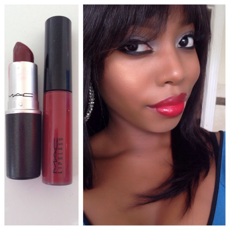 Kiss Makeup Looks: 63 Best Kiss Kiss - Red Lips Images On Pinterest