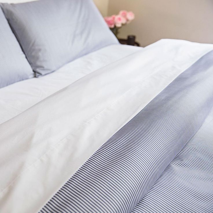 Get Your Brooklinen Sheets For Valentines Day Code Alissa20 20 OFF Free