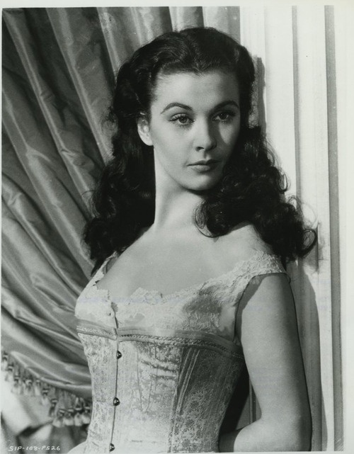1658 best images about actors and actresses on pinterest for Who played scarlett in gone with the wind