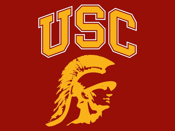 The University of Southern California is a private, not-for-profit, nonsectarian, research university founded in 1880 with its main campus in Los Angeles, California