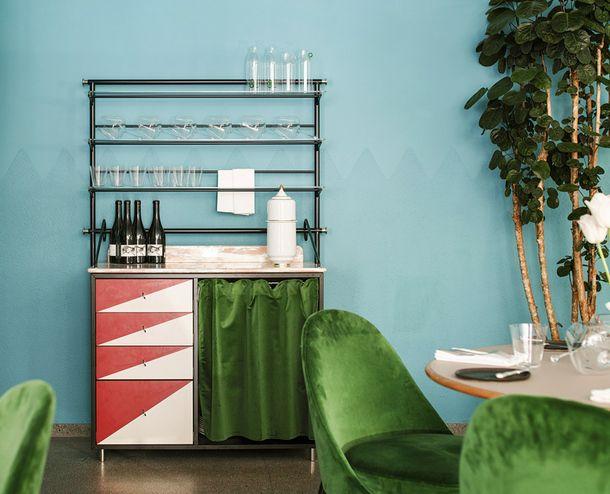 Best modulnova mh images modern kitchens