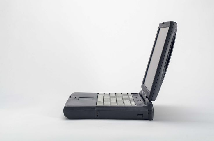 "https://flic.kr/p/phwapc | Apple PowerBook G3 ""Kanga"" prototype 