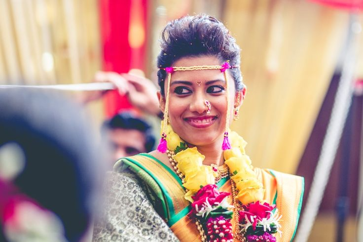 1000+ images about Marathi avtar on Pinterest   Traditional, Hindus ...
