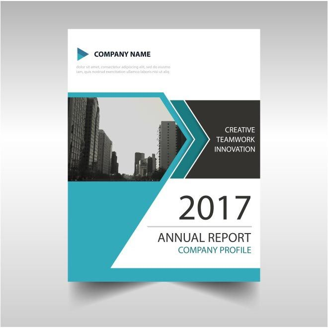 free vector 2017 Annual report brochure http://www.cgvector.com/free-vector-2017-annual-report-brochure-11/ #2017, #Abstract, #Ad, #Advert, #Annual, #Background, #Banner, #Blank, #Book, #Booklet, #Brochure, #Business, #Card, #Catalog, #Clean, #Color, #Company, #Concept, #Corporate, #Cover, #Creative, #Design, #Document, #Element, #Flyer, #Headline, #Illustration, #Infographics, #Layout, #Leaflet, #Magazine, #Marketing, #Mockup, #Modern, #Page, #Paper, #Poster, #Presentation