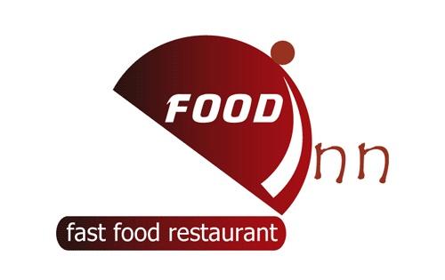 Fast food resturent restaurant logo pinterest for Cheap logo