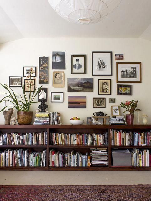 Are you unsure on how to decorate your small #living room? Check out