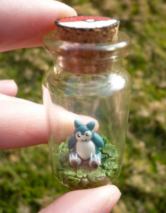 snorlax bean bag chair louis dining best 25+ pokemon ideas on pinterest | pokedex all pokemon, the and eevee ...