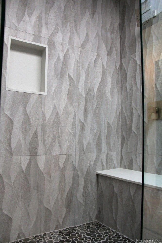 best 25 large tile shower ideas only on pinterest master shower master bathroom shower and small shower remodel