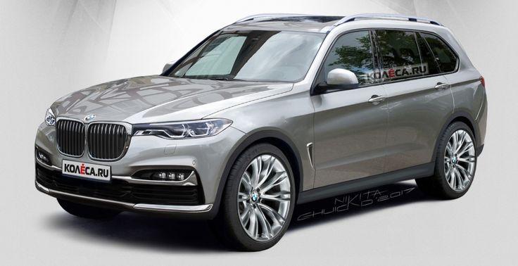 Cool BMW: BMW X7 2018: рендер и подробности о хараткеристи...  Автоновости Check more at http://24car.top/2017/2017/04/24/bmw-bmw-x7-2018-%d1%80%d0%b5%d0%bd%d0%b4%d0%b5%d1%80-%d0%b8-%d0%bf%d0%be%d0%b4%d1%80%d0%be%d0%b1%d0%bd%d0%be%d1%81%d1%82%d0%b8-%d0%be-%d1%85%d0%b0%d1%80%d0%b0%d1%82%d0%ba%d0%b5%d1%80%d0%b8%d1%81/