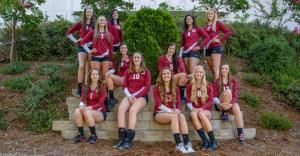 Young Sierra College women's volleyball team expects to compete | Auburn Journal