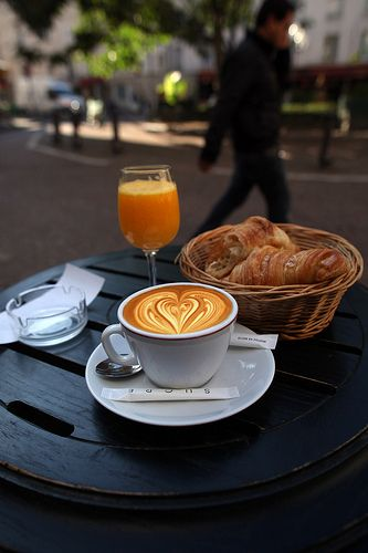 place de contrescarpe . 5e arr . paris | Flickr - Photo Sharing!
