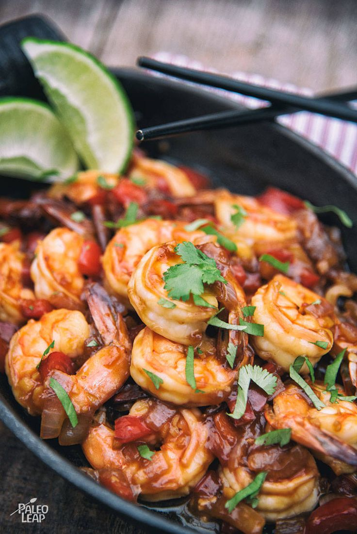 167 best paleo fish and seafood recipes images on for Fish and seafood