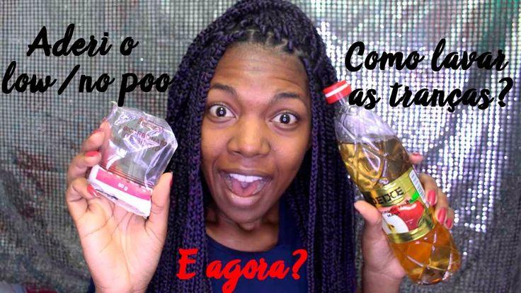 Facebook: http://ift.tt/2aZyQ8N Snap: lomacalado Insta: @palomacallado  Cabelo: Finalizando o cabelo com gel:https://youtu.be/YslBZRai-Zc Texturização com twist: https://youtu.be/4OGiBGz-06g Tranças Rasta: https://youtu.be/8sT0pgYKbHM Dread de lã: https://youtu.be/T-w0sLLttBE 10 penteados para box braids - parte 1: https://youtu.be/kQcRtbiahaY 10 penteados para box braids - parte 2: https://youtu.be/dYciNt2Jh5w Como tirar trança/dread: https://youtu.be/MN76YfNNjgk Potencializando o Creme de…