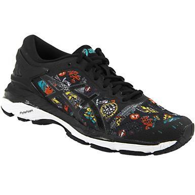 ASICS Gel Kayano 24 Nyc Running Shoes - Womens | Gift Ideas ...