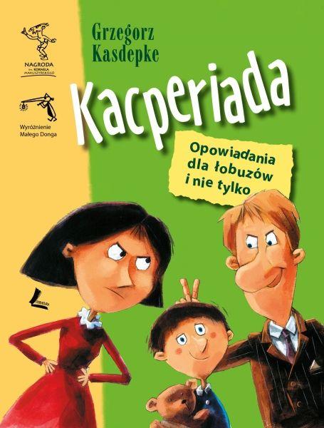 kacperiada-2.jpg (455×600)