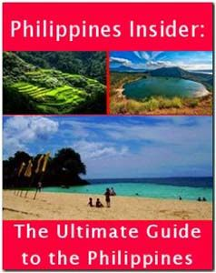 The Best Philippines Travel Guide for Vacationers & Expats - https://glimpsebookstore.com/the-ultimate-philippines-travel-guide-for-vacationers-expats/