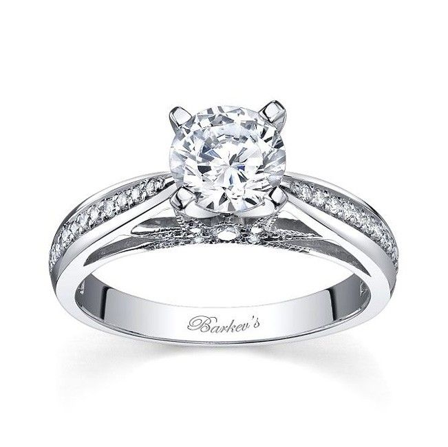 images about engagement rings on pinterest platinum engagement rings