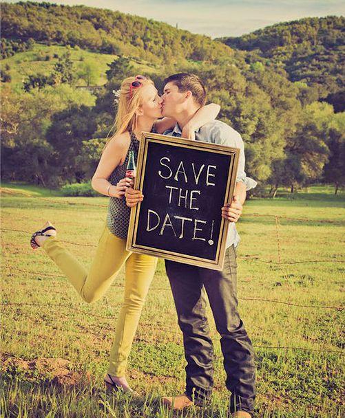 38 Best Engagement Session Images On Pinterest Engagement Shoots