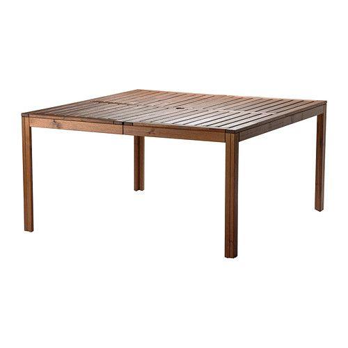 Beistelltisch metall ikea  Die besten 25+ Ikea äpplarö Ideen auf Pinterest | Äpplarö, Ikea ...