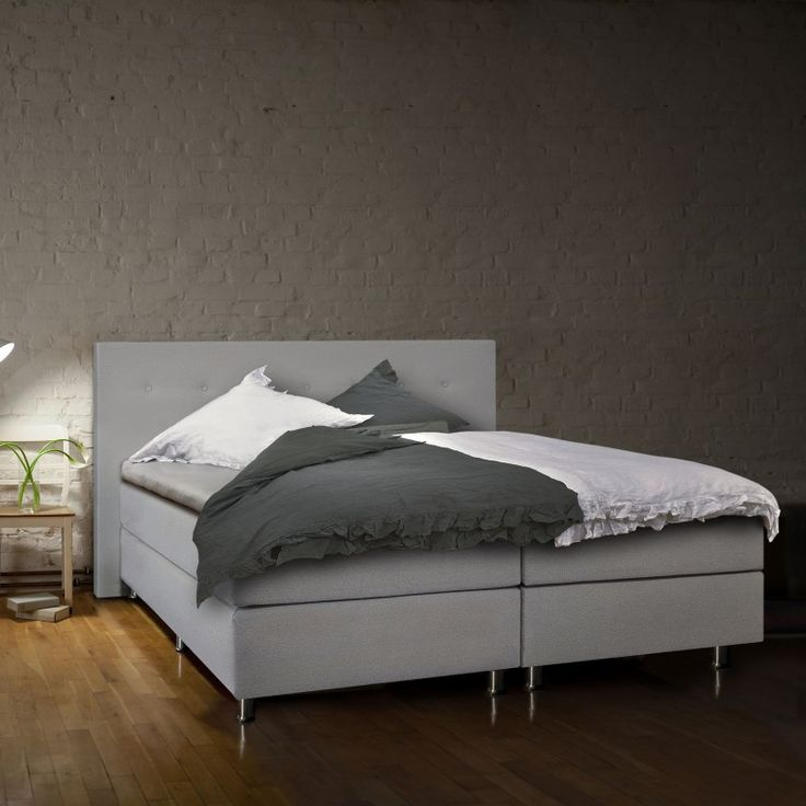 29 best Schlafzimmer images on Pinterest Attic rooms, Bed room - neue schlafzimmer look flou