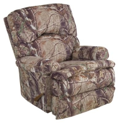 Best Home Furnishings Bodyrest in RealTree Camo Barnett Rocker Recliner. #camo #realtree #  sc 1 st  Pinterest & 19 best For the Guy images on Pinterest | Home furnishings ... islam-shia.org