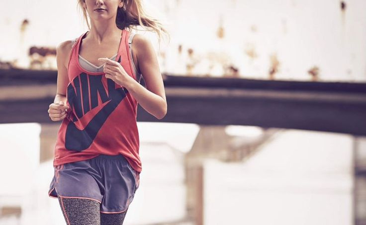 10 Convincing Reasons You Should Probably Start Running