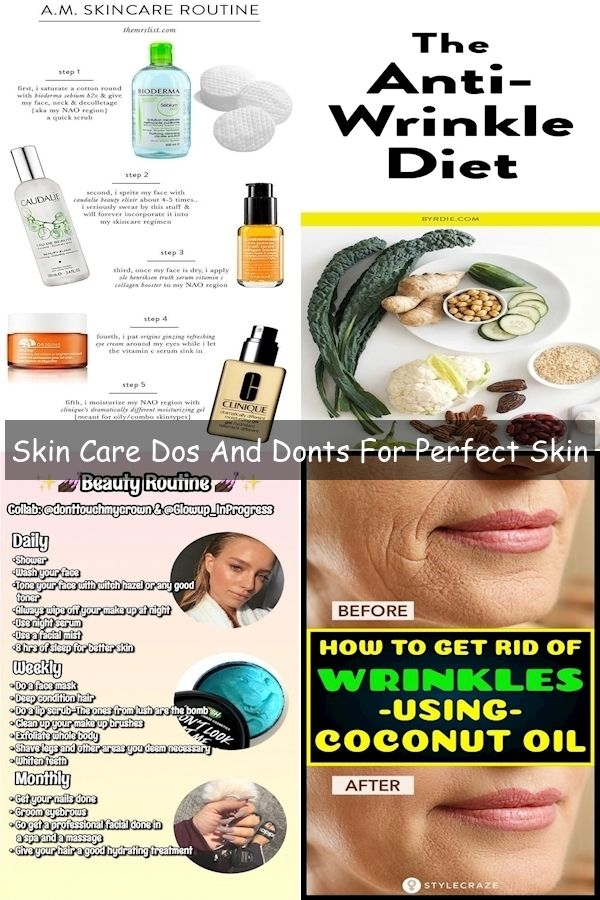 Best Moisturizer For Skin Over 40 Best Face Cream For 20s Best Skin Care Regimen For Black Women In 2020 Perfect Skin Skin Care Best Skin Care Regimen