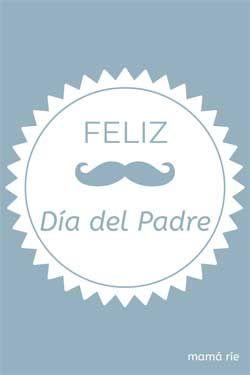 Frases para felicitar el Día del Padre. #frases #frasesinspiradoras #frasesmotivadoras #frasesDíadelPadrecortas #DíadelPadre Ideas Aniversario, Happy Day, Fathers Day, Birthdays, Arts And Crafts, Banner, Joy, Lettering, Projects
