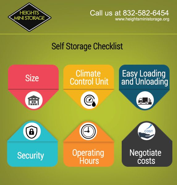 Why Do People Need A Self Storage Unit Well Diffe Have Reasons While Business Owners Use The E To Counter Upsizing And