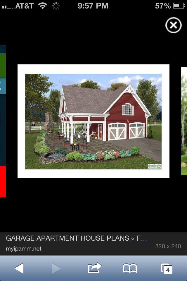 Shouse home sweet home pinterest for Shouse house plans
