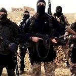 ISIS, terrorismo, y su   relación con Bitcoin