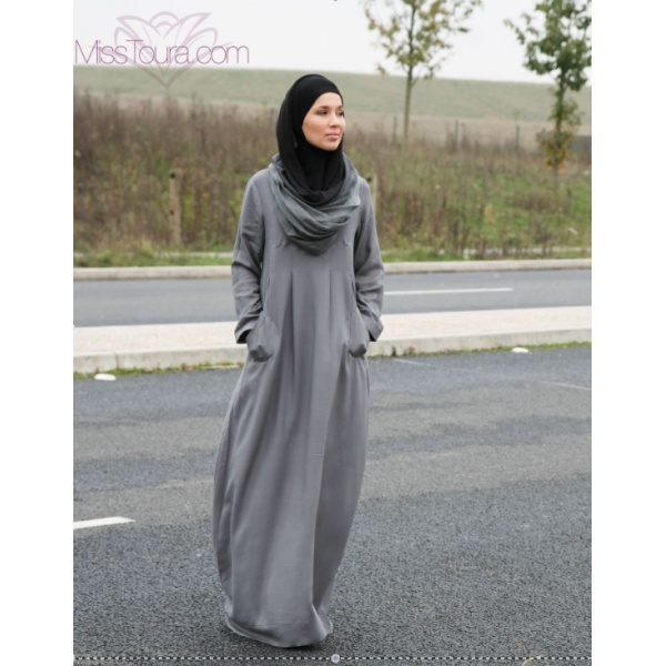 Grey AND Comfy ♥ Things I love