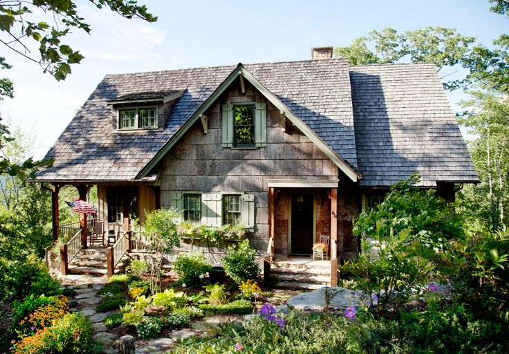Traditional Home Exteriors: 21 Best Home Intercoms Images On Pinterest