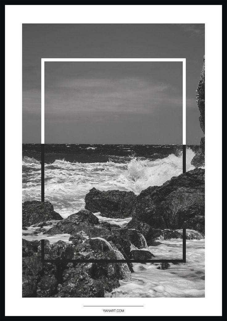 https://flic.kr/s/aHskJmjeet | Photo Frames | Photo Frames.  Photography and Graphic Design More Work:  www.behance.net/gallery/43714731/Photo-Frames  www.yianart.com/?p=1532