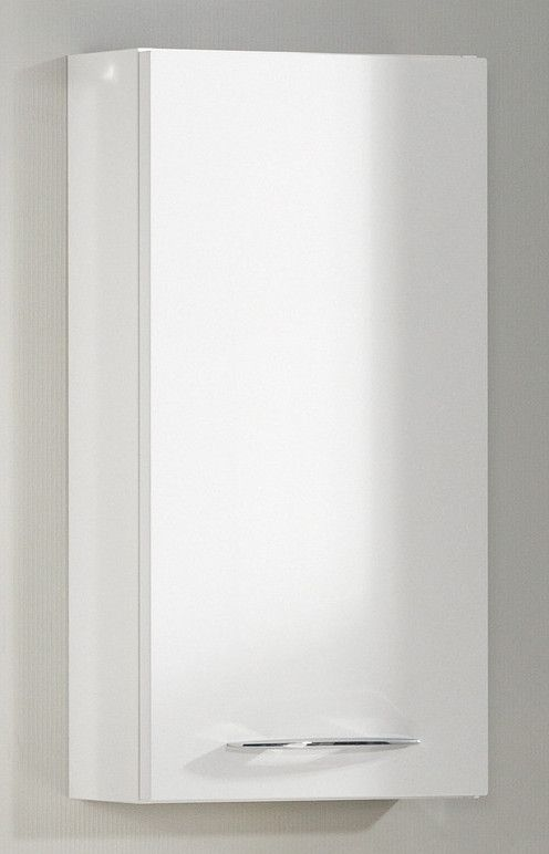 Pinterestu0027te 25u0027den fazla en iyi Hängeschrank bad fikri - hängeschrank wohnzimmer weiß